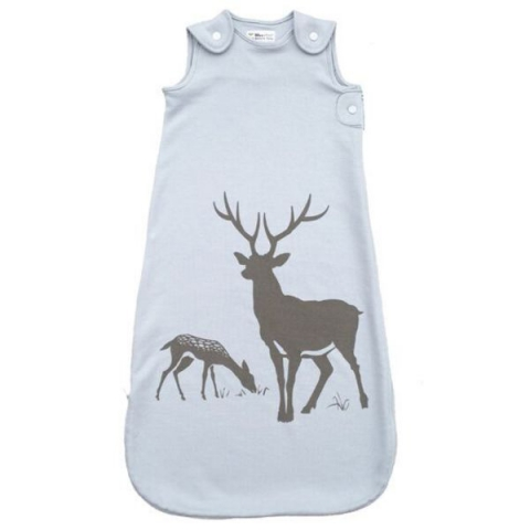 Deer 鹿 1