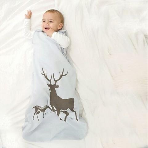 Deer 鹿 3