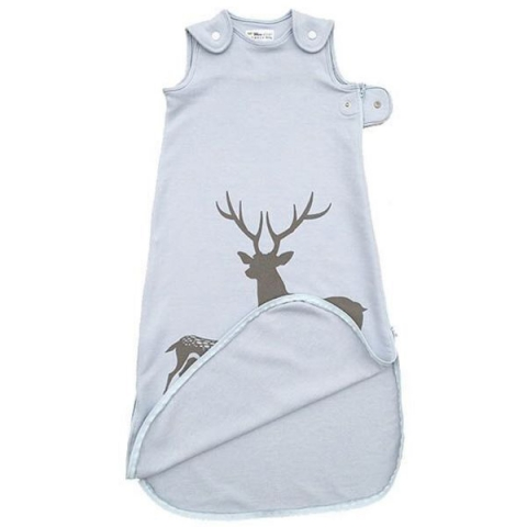 Deer 鹿 2